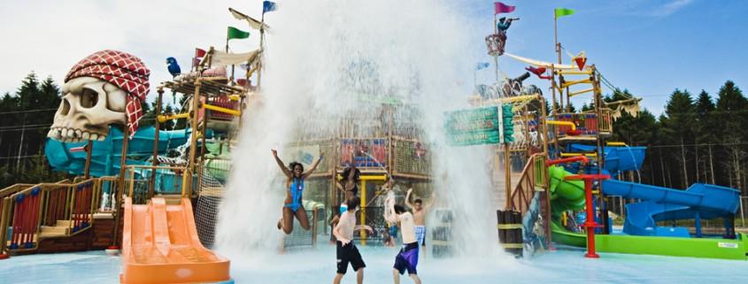 20110525102508_Parc aquatique thematique Calypso