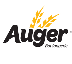 lanthier_logo